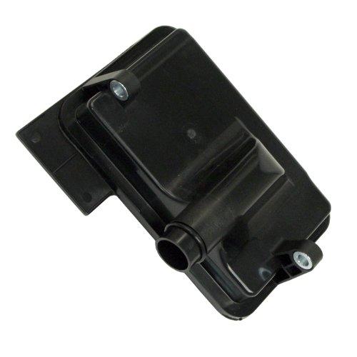 Acura ILX Transmission Filter, Transmission Filter For
