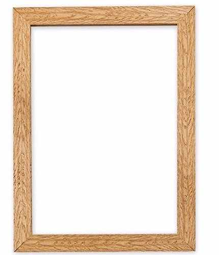Paintings Frames Wide Confetti Wood Frame Range Picture/Phot