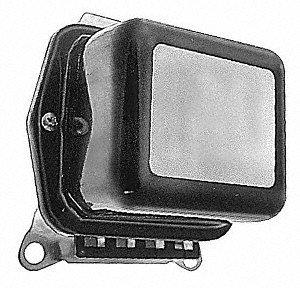 Standard Motor Products VR103 Voltage Regulator