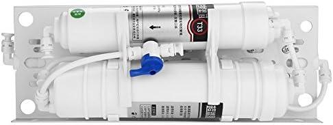 Sistema de filtrado del agua 5 Stage ultra-filtration bajo ...