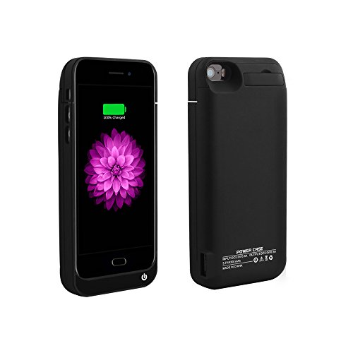 iphone 4 case battery pack - 3