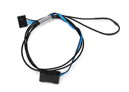 Traxxas 6526 Auto-Detectable Temperature Sensor (Traxxas Summit Battery Lipo)