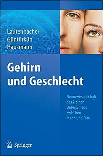 Dr Markus Hausmann