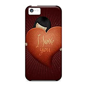 5c Perfect Cases For Iphone - WnQ1660AddI Cases Covers Skin
