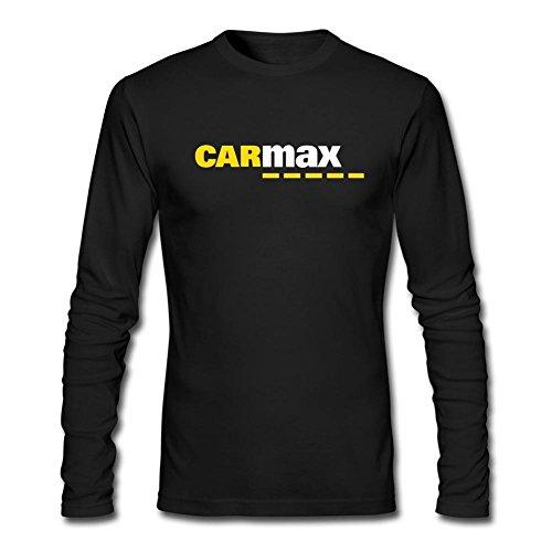 xiuluan-mens-carmax-logo-long-sleeve-t-shirt