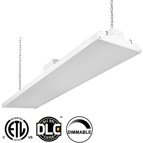 High Bay Led Light Fixtures - 5