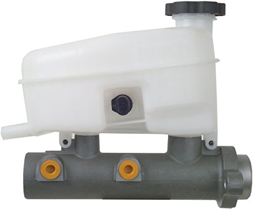 Cardone Select 13-3082 New Brake Master Cylinder