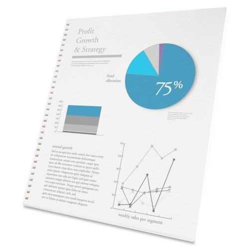 SWI2514479 - ProClick Presentation (Proclick Presentation Paper)
