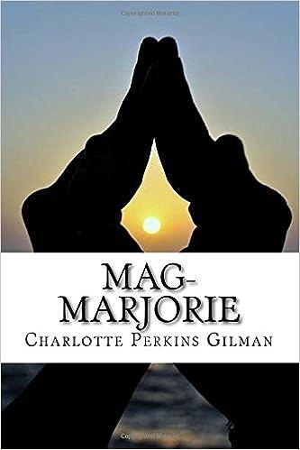 Mag-Marjorie