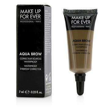 MAKE UP FOR EVER Aqua Brow 15 0.23 oz