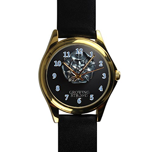 g-store-easy-to-read-game-of-thrones-house-tyrell-display-analogue-black-dial-bracelet-watch