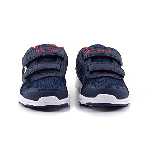 Champion k-scarpa Combo PS 003 Navy