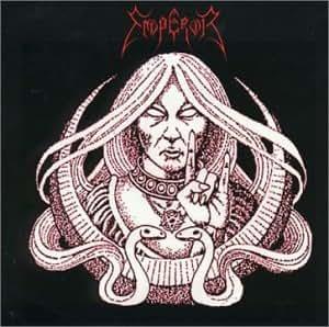 Emperor Wrath Of The Tyrant Amazon Com Music