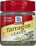 McCormick TARRAGON LEAVES .2oz (5 Pack)