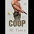Coop (Boys of Brighton Book 5)