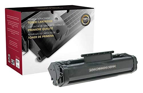 - CIG 200148P Remanufactured Toner Cartridge for HP 06A