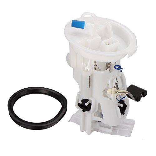 Electric Fuel Pump Module Assembly E8416M w/Sending Unit For BMW 3 er E46 316i 318i 320i 323i 325i 330 Petrol 16146766942