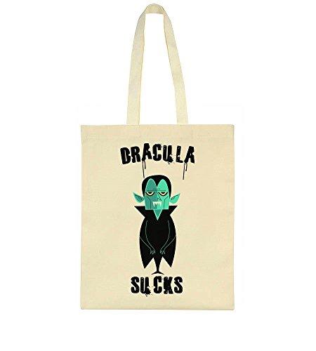 Bag Dracula Sucks Tote Dracula Dracula Design Nice Sucks nwPZq05EE