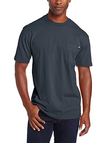 dickies-mens-big-tall-short-sleeve-heavyweight-crew-neck-dark-navy-4x-large