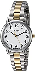 Image of the product Timex Womens TW2R23900 that is listed on the catalogue brand of Timex.
