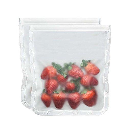 blueavocado-rezip-seal-bag-pack-of-2-1-gal-clear