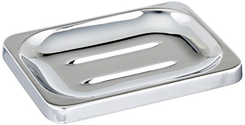 - Moen 936 Economy Soap Holder, Chrome
