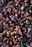 Premium Pure Organic RAW Cocoa Nibs Cacao Fresh High Quality Superfood 10 LB / 10 Pounds