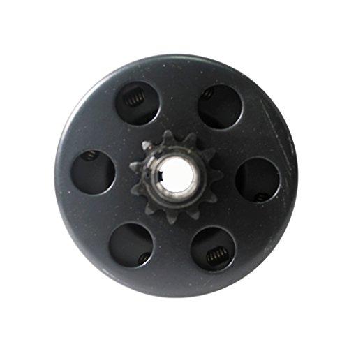 centrifugal clutch 3 4 35 - 5
