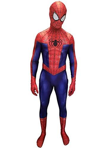 CosplayLife Spider-Man (S)