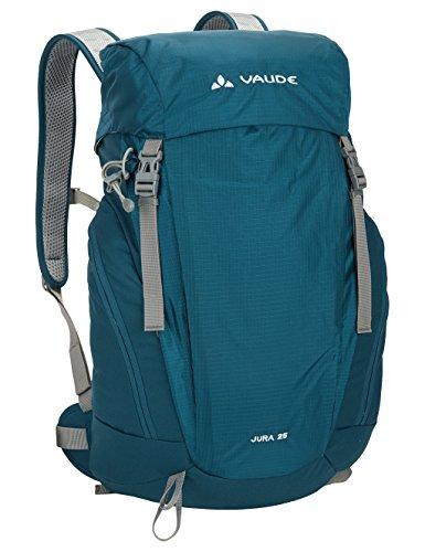 Price comparison product image VAUDE Jura 25 Backpack, Blue Sapphire