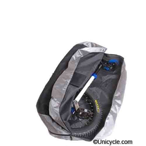 Unicycle Travel Bag