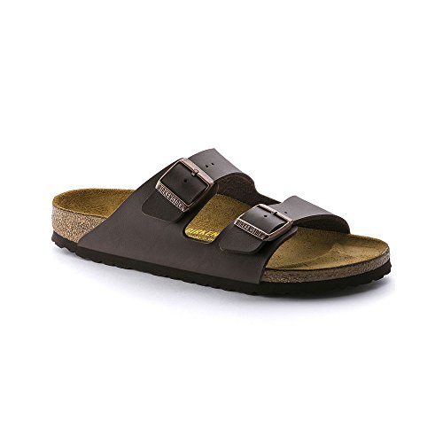 birkenstock-arizona-dark-brown-birko-flor-sandal-eu-size-41-womens-us-size-10-105-mens-us-size-8-85