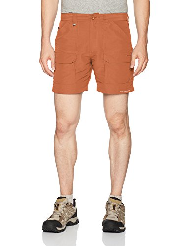 Columbia Mens Permit II Shorts