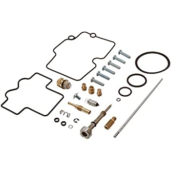 Amazon Com All Balls 26 1439 Carburetor Repair Kit 26
