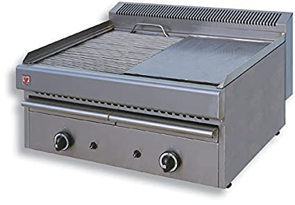 Grillpfanne Für Holzkohlegrill : North pro gas t gas grill grillpfanne kw mit wasser