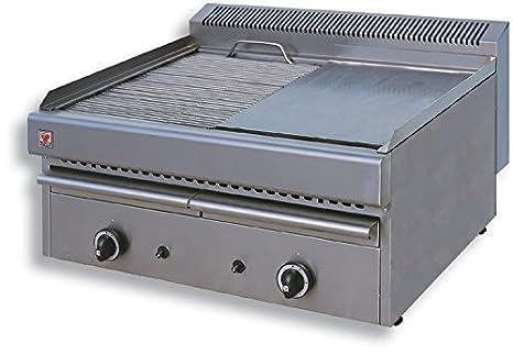 Grillpfanne Für Gasgrill : North pro gas t gas grill grillpfanne kw mit wasser