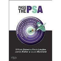 Pass the PSA, 1e