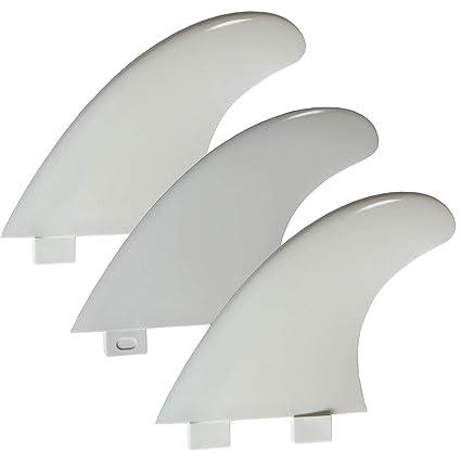ZengBuks Estuche para Gafas de Coche Soporte de Almacenamiento de la Tarjeta de recibo de boletos de m/últiples Funciones para Gafas de Sol Gris
