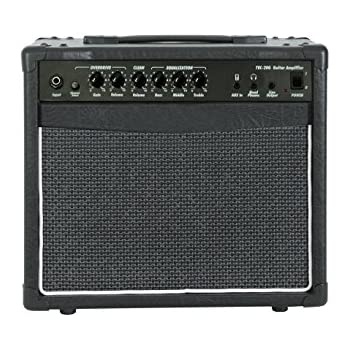 rms 2 electric guitar mini amplifier rmsg20 musical instruments. Black Bedroom Furniture Sets. Home Design Ideas