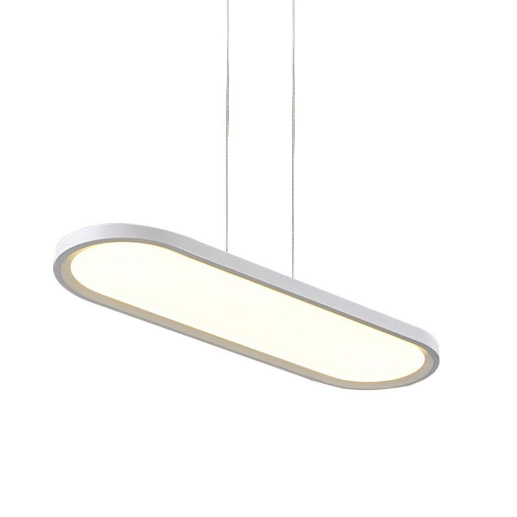 CWJ Araña - Luces Decorativas Creativas Lámparas de araña ...