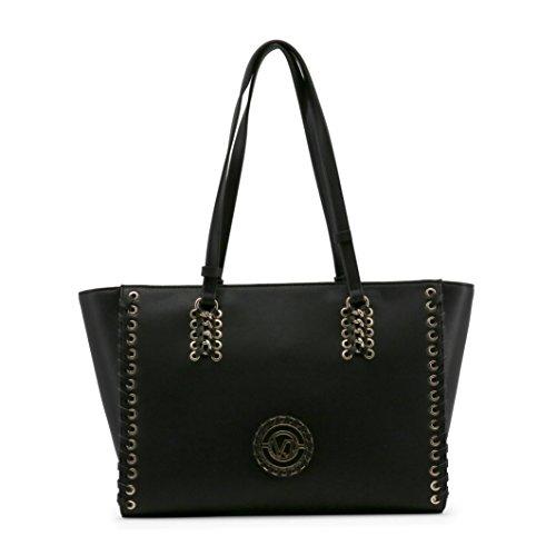 899 Schwarz black bags Women's 70043 E1VRBBI1 Jeans Shopping Black Versace zOqxYfw