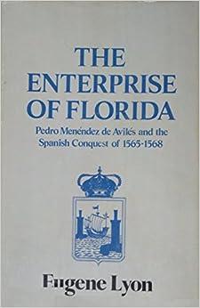 The Enterprise of Florida