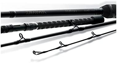 Daiwa Proteus PRTB80MHF 8 Conventional Rod
