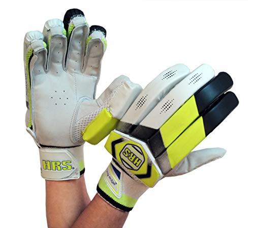 HRS Batting Gloves Academy, Men