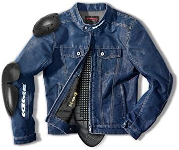 10 fantastiche immagini su giacche moto textile | Giacca