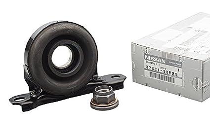 Nissan 37521 – 33p29, disco eje centro apoyo rodamientos