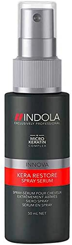 Indola Innova Repair - Sérum en spray 50 ml