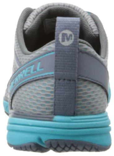Merrell Sleet 3 Chaussures Arc Femme Blue Fitness scuba Access Bare De FqwFnxfBC