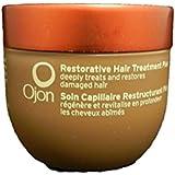 Damage Reverse Restorative Hair Treatment Plus (For Very Dry, Damaged Hair) - 50ml/1.5oz
