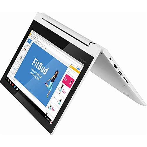 2019 Newest Lenovo 2-in-1 11.6